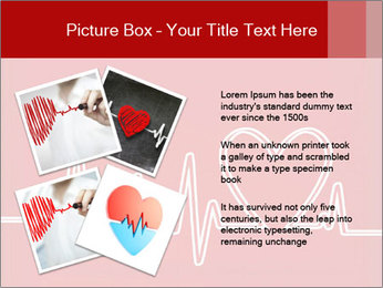 0000082690 PowerPoint Templates - Slide 23