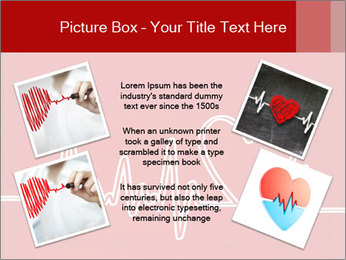 0000082690 PowerPoint Templates - Slide 24