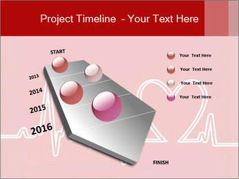 0000082690 PowerPoint Templates - Slide 26