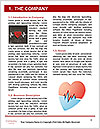 0000082690 Word Template - Page 3