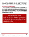 0000082690 Word Template - Page 5