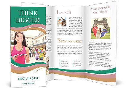 0000082691 Brochure Templates