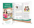 0000082691 Brochure Template