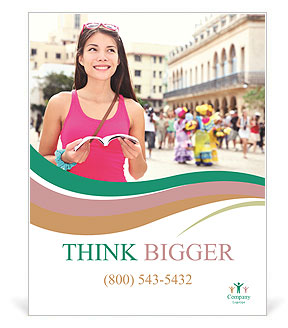 0000082691 Poster Template