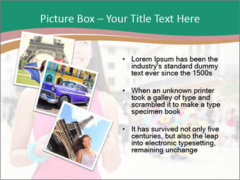 0000082691 PowerPoint Templates - Slide 17