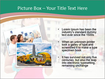 0000082691 PowerPoint Templates - Slide 20