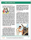 0000082691 Word Templates - Page 3