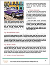 0000082691 Word Templates - Page 4
