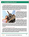 0000082691 Word Templates - Page 8
