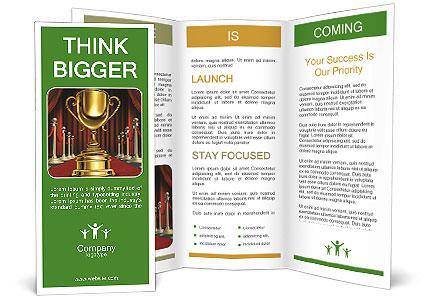0000082692 Brochure Template