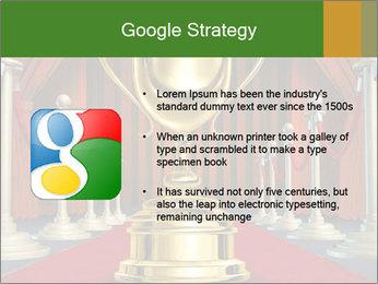 0000082692 PowerPoint Template - Slide 10