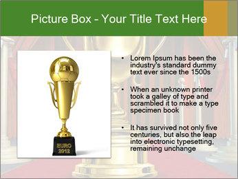 0000082692 PowerPoint Template - Slide 13