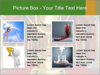 0000082692 PowerPoint Template - Slide 14