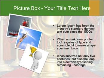 0000082692 PowerPoint Template - Slide 17