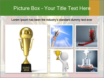0000082692 PowerPoint Template - Slide 19