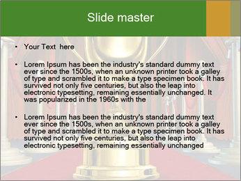 0000082692 PowerPoint Template - Slide 2