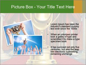 0000082692 PowerPoint Template - Slide 20