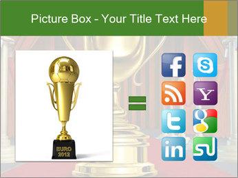 0000082692 PowerPoint Template - Slide 21
