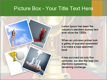 0000082692 PowerPoint Template - Slide 23