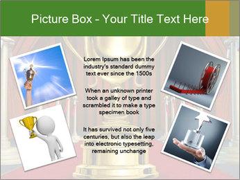 0000082692 PowerPoint Template - Slide 24