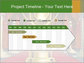0000082692 PowerPoint Template - Slide 25