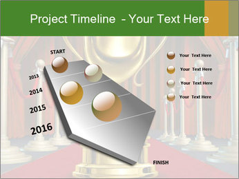 0000082692 PowerPoint Template - Slide 26
