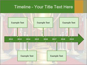 0000082692 PowerPoint Template - Slide 28