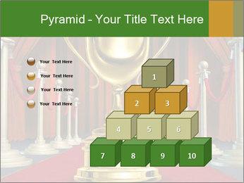 0000082692 PowerPoint Template - Slide 31