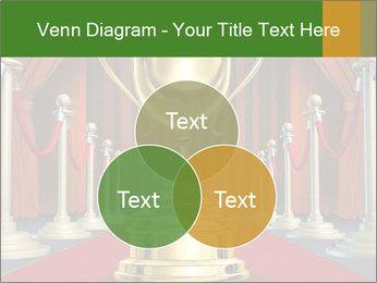 0000082692 PowerPoint Template - Slide 33