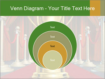 0000082692 PowerPoint Template - Slide 34
