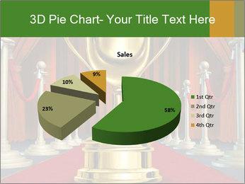 0000082692 PowerPoint Template - Slide 35