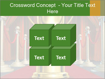 0000082692 PowerPoint Template - Slide 39