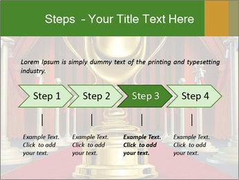 0000082692 PowerPoint Template - Slide 4