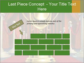 0000082692 PowerPoint Template - Slide 46
