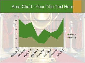 0000082692 PowerPoint Template - Slide 53