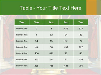 0000082692 PowerPoint Template - Slide 55