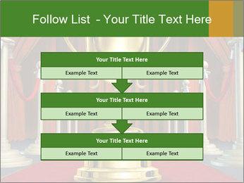 0000082692 PowerPoint Template - Slide 60