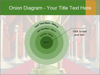 0000082692 PowerPoint Template - Slide 61