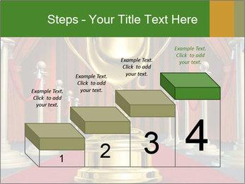 0000082692 PowerPoint Template - Slide 64