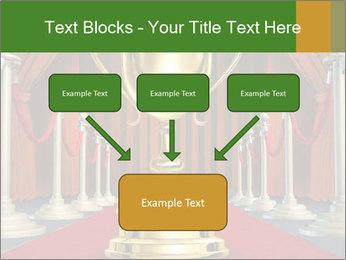 0000082692 PowerPoint Template - Slide 70