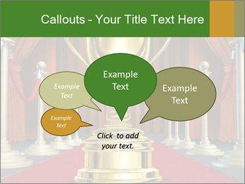 0000082692 PowerPoint Template - Slide 73