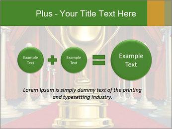 0000082692 PowerPoint Template - Slide 75