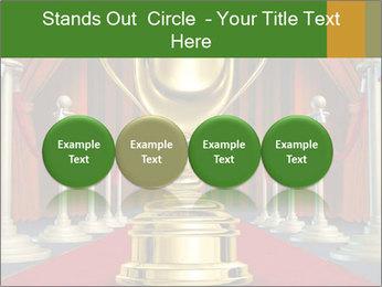 0000082692 PowerPoint Template - Slide 76