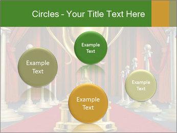 0000082692 PowerPoint Template - Slide 77
