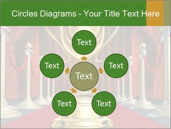 0000082692 PowerPoint Template - Slide 78