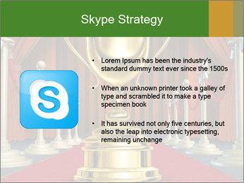 0000082692 PowerPoint Template - Slide 8