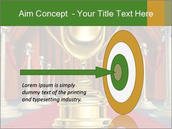 0000082692 PowerPoint Template - Slide 83