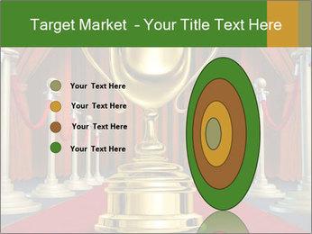 0000082692 PowerPoint Template - Slide 84