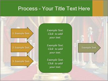 0000082692 PowerPoint Template - Slide 85