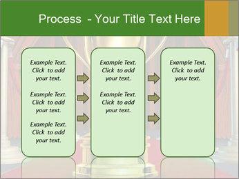 0000082692 PowerPoint Template - Slide 86
